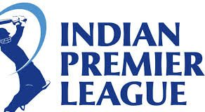 IPL Match Highlights