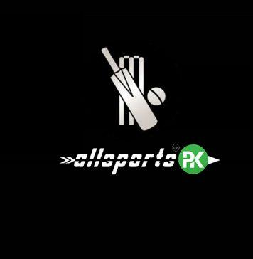 cricket rankings
