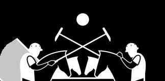 XI FIP World Polo Championship 2017