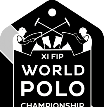 XI FIP World Polo Championship 2017