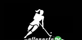 2nd Women Hockey Super League: Day 2