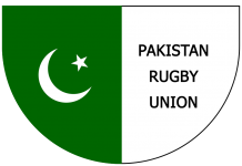 pak rugby