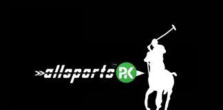 World Polo Rankings