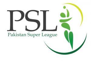 PSL 2018 – Match 4: Peshawar Zalmi vs Islamabad United