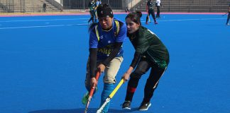 Peshawar Deers Edge Past Quetta Panthers 3-2 in a Thriller
