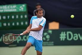 Davis Cup Asia-Oceania Group I