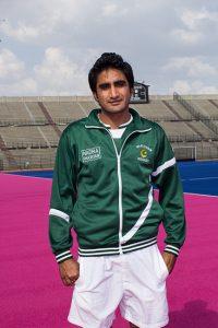 3-Nation Oman Hockey Tournament: Pakistan downs Oman 3-0