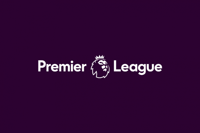 Premier League Highlights