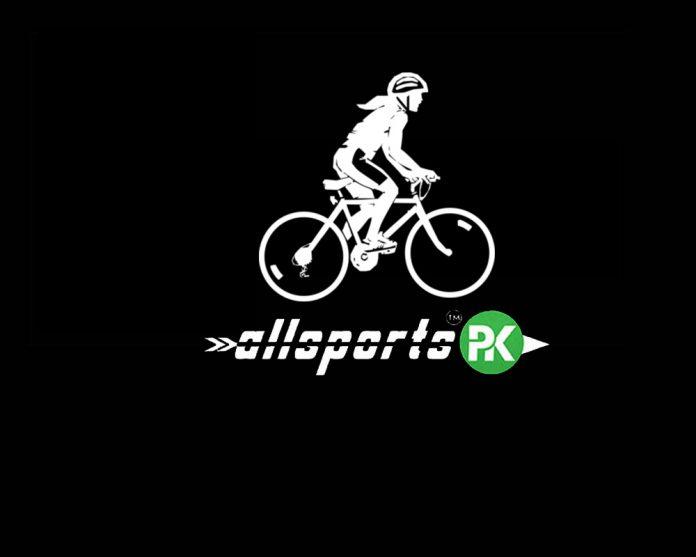 Cycling Rankings