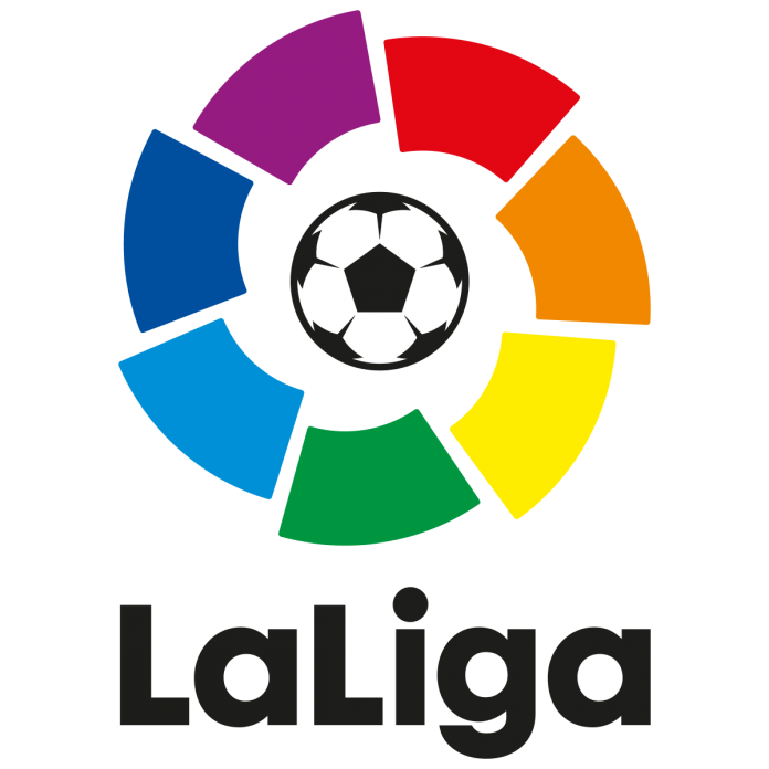 La Liga Highlights