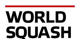 Squash Championships 2020