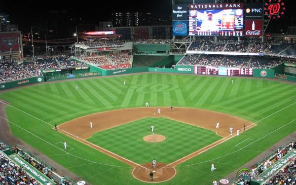 Baseball Vs Cricket An In Depth Comparison
