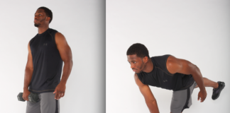 underrated exercises