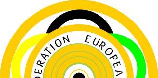 Host Federation Agreement