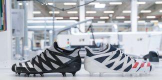 Adidas German Sports Company
