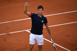 French Open 2018
