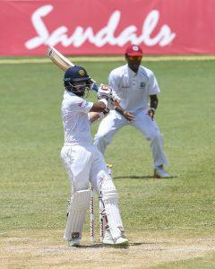 West Indies Vs Sri Lanka
