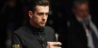 Snooker Rankings