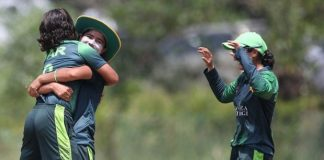Women's Asia Cup T20