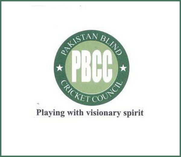 Blind Cricket Pakistan: Honorarium Announced For Players