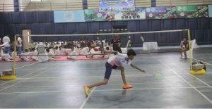 U16 Boys Championship
