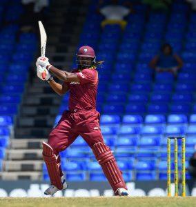 West Indies Vs Bangladesh
