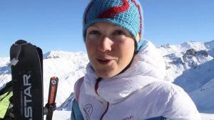 Mountaineering Rankings