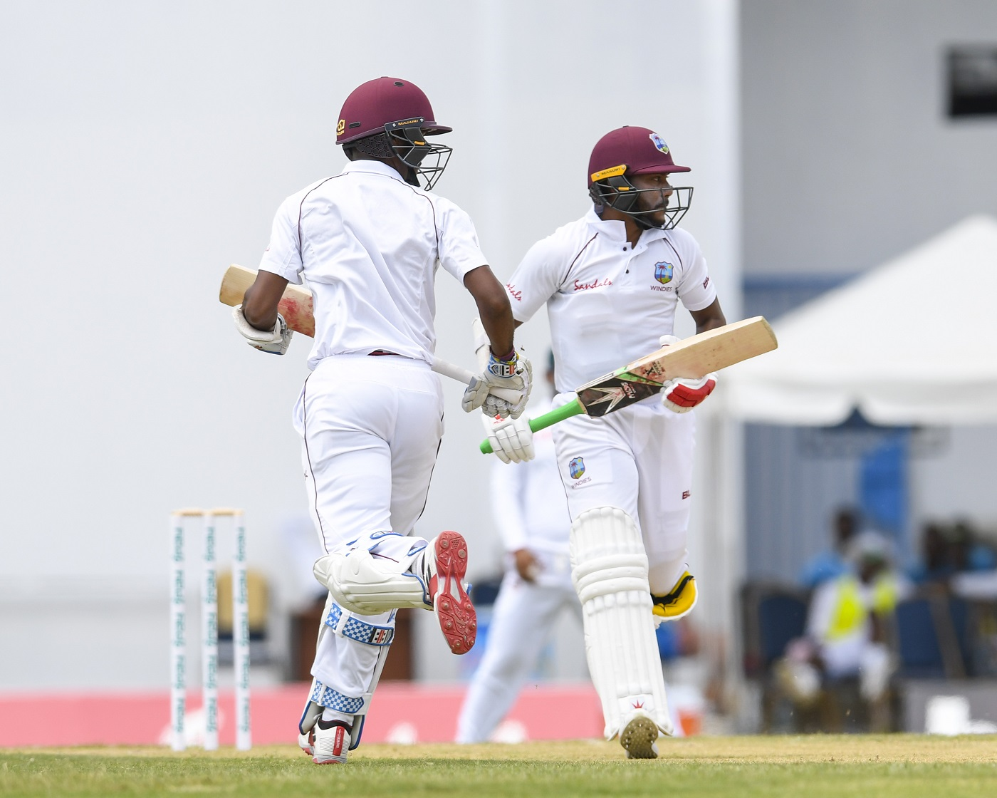 west indies vs bangladesh - HD 1400×1120