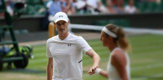Wimbledon 2018