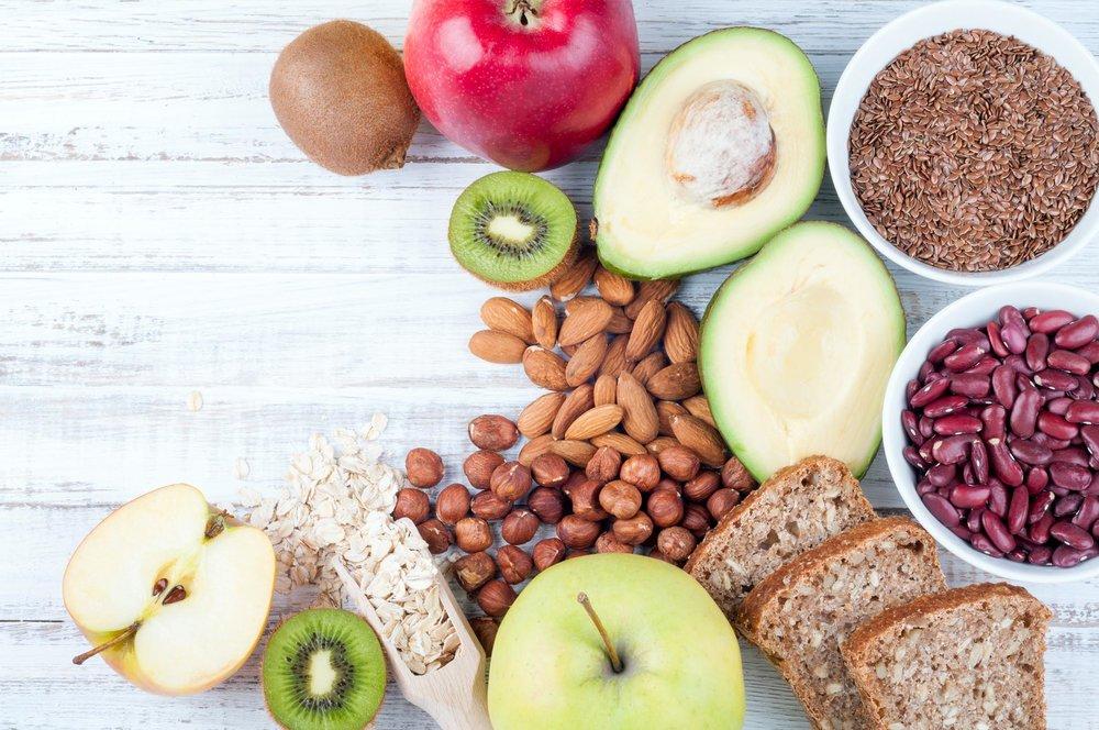 Nutrition Allsportspk
