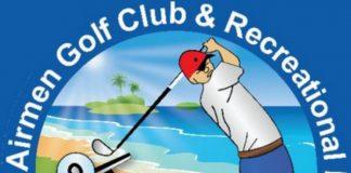 PGF Golf Development Tour