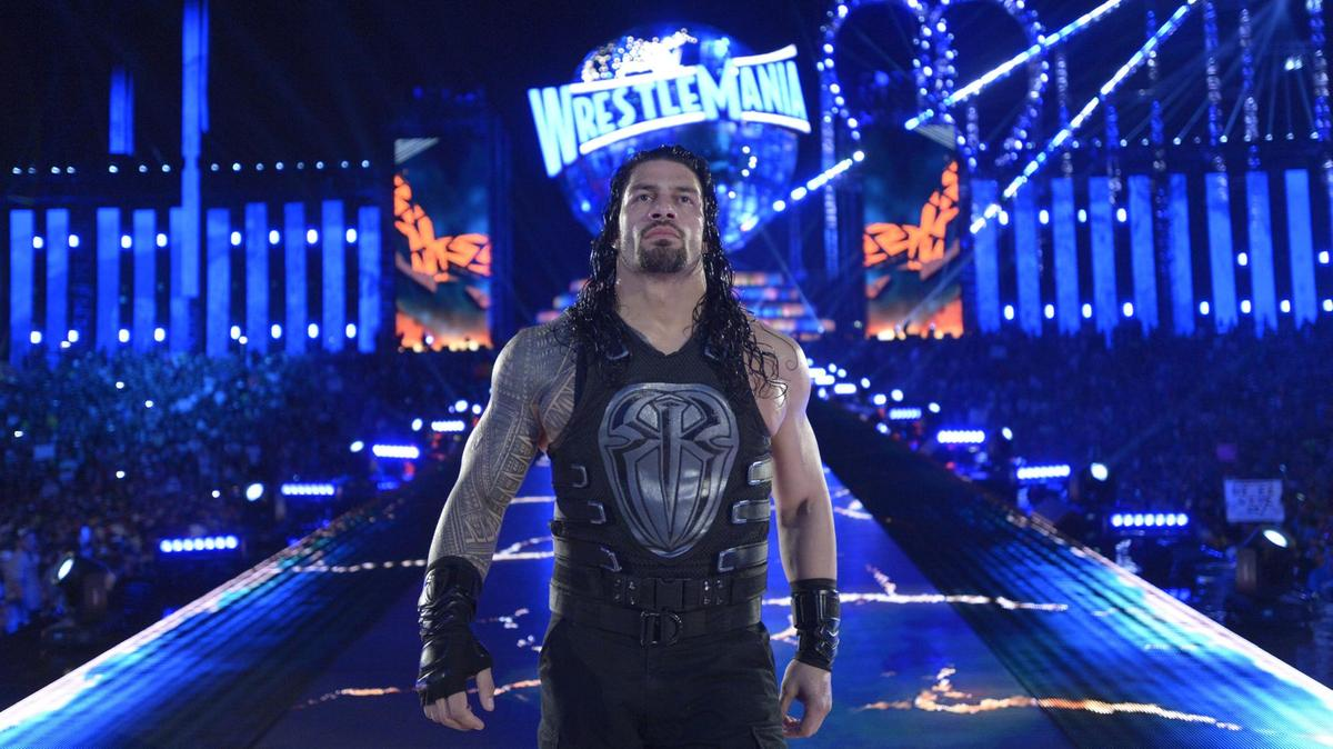 Image result for roman reigns 300x169
