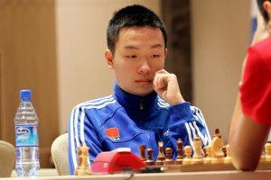 chess rankings