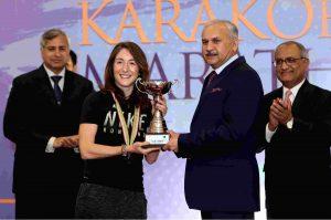 Karakoram Marathon