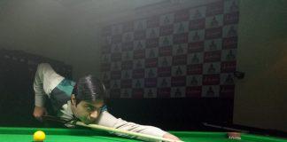 Ranking Snooker Championship