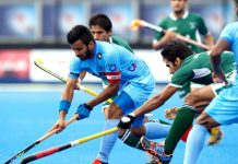 Asian Champions Trophy