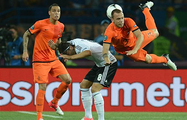 Image result for netherland vs germany