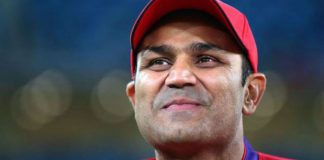 Richest Cricketers
