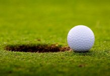 Governors Cup Golf Championship