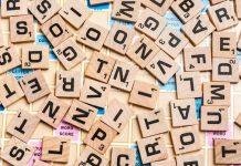 Junior World Scrabble Championship