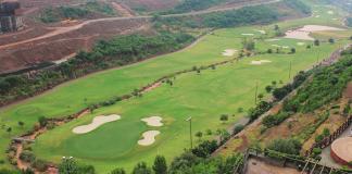 Pakistan Ladies Amateur Golf Championship
