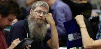 World Scrabble Championship