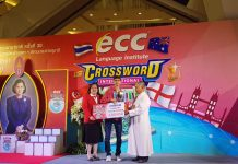 Princess Cup Youth Scrabble Championship