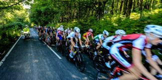 National Road Championships 2019
