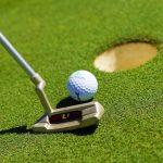 Chief Of Naval Staff Amateur Golf Championship