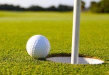 Royal Palm Golf Championship
