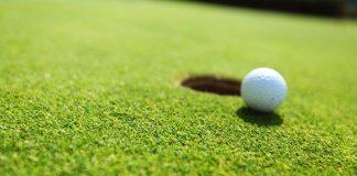 WAPDA Golf Championship