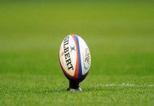 Servis Tyres 15 Side Rugby League
