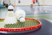 Punjab Badminton Championships 2019