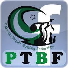 5th PTBF National Tenpin Bowling Championship